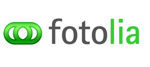 Fotolia-logo2